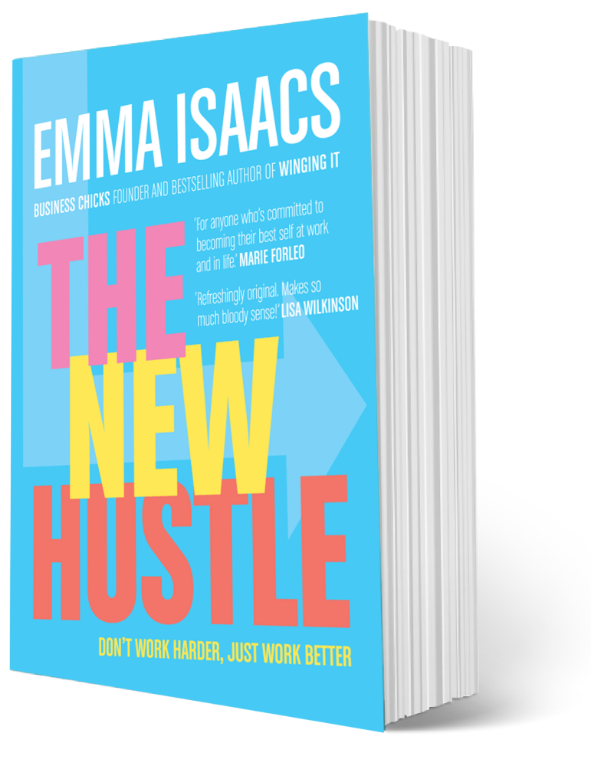The-New-Hustle_sampler-update